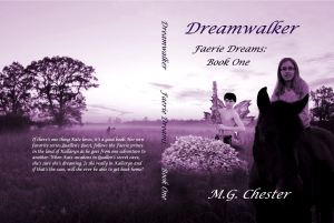 dreamwalker 5