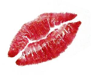 KMIP lips